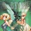 [Anime/Mangá] Hunter × Hunter - último post por Carloss