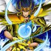 Notícias Gerais - Animes & Mangás - último post por Tas