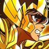 Sugestão de Séries - último post por Yamata no Orochi