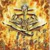 Shaka x Saga - último post por ramirez123