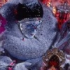 [Mangá] - Saint Seiya: Next Dimension - último post por Vilão